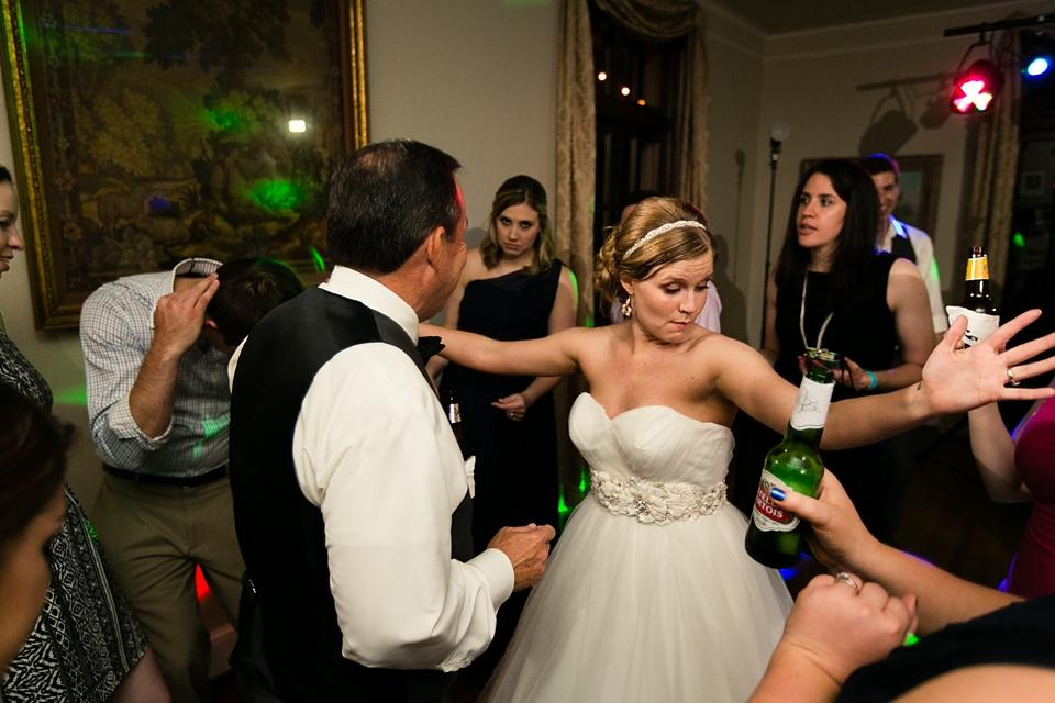 aldredge-house-wedding-dallas_0178