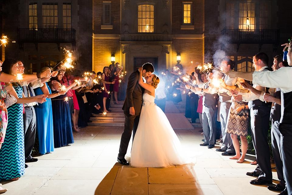 aldredge-house-wedding-dallas_0181