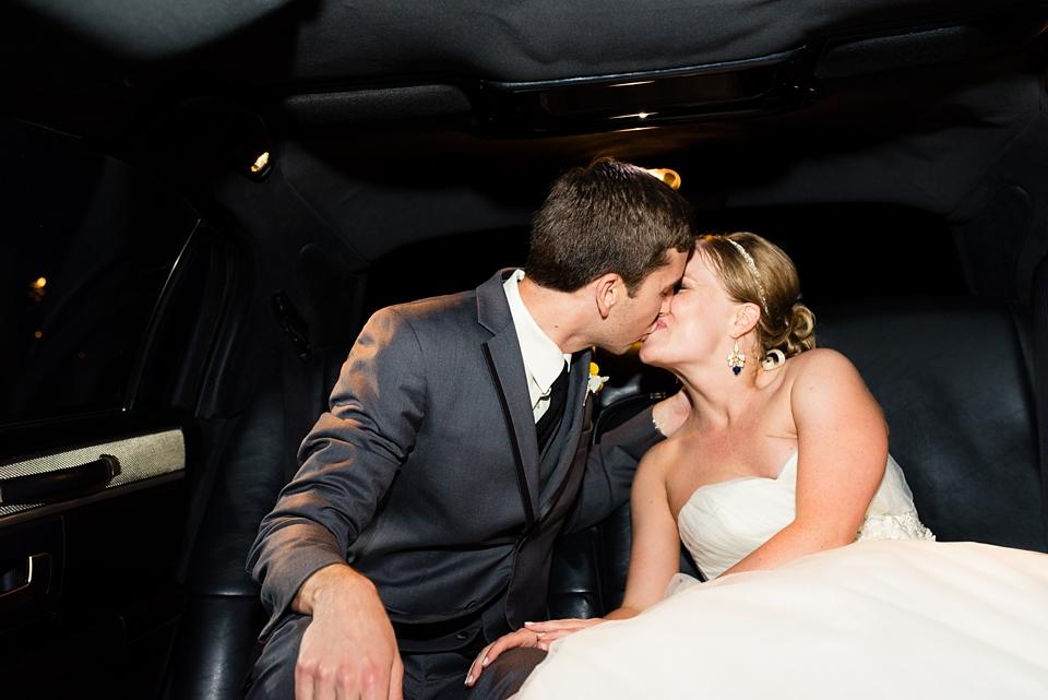 aldredge-house-wedding-dallas_0182