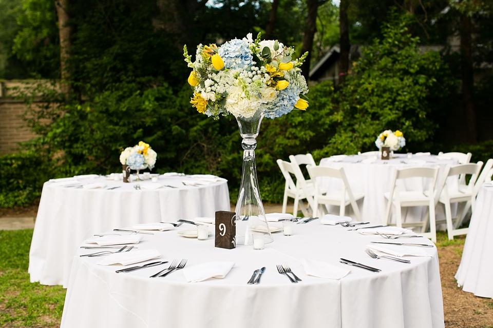 aldredge-house-wedding-dallas_0183
