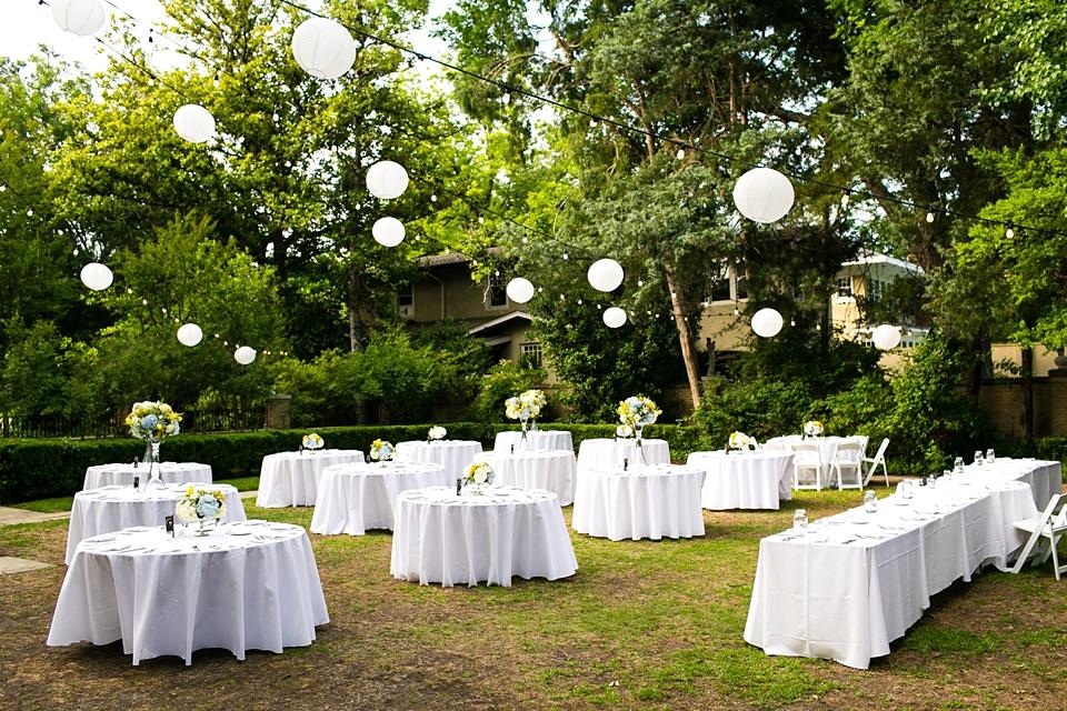 aldredge-house-wedding-dallas_0184