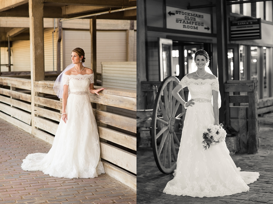 ft-worth-stockyards-bridals_0189