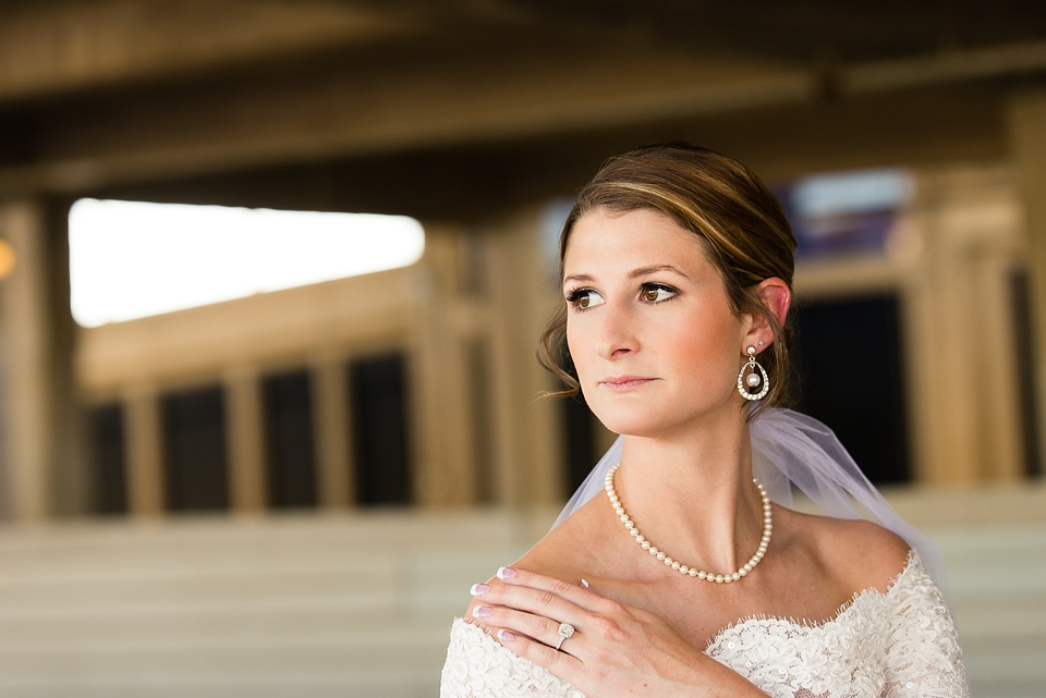 ft-worth-stockyards-bridals_0190