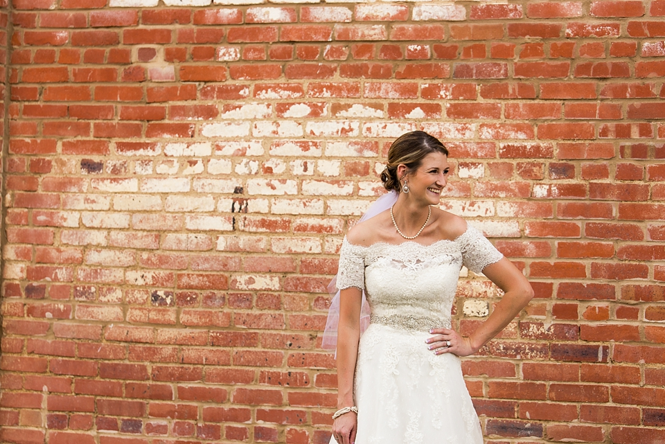 ft-worth-stockyards-bridals_0191