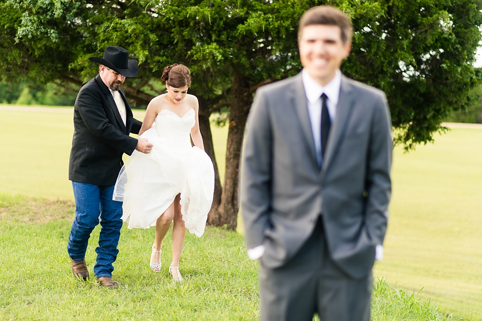 gore-ok-wedding-photographer_0258