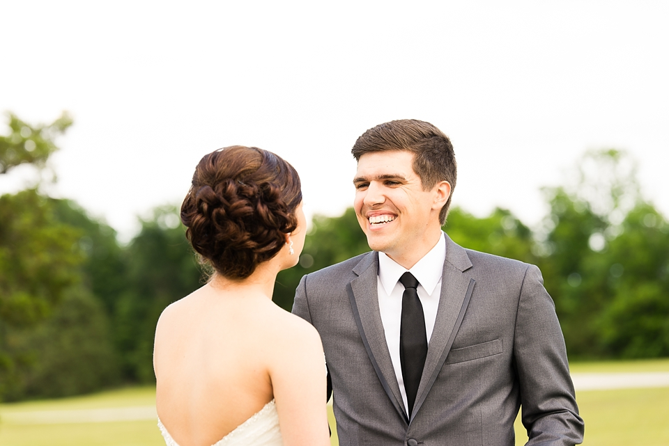 gore-ok-wedding-photographer_0260