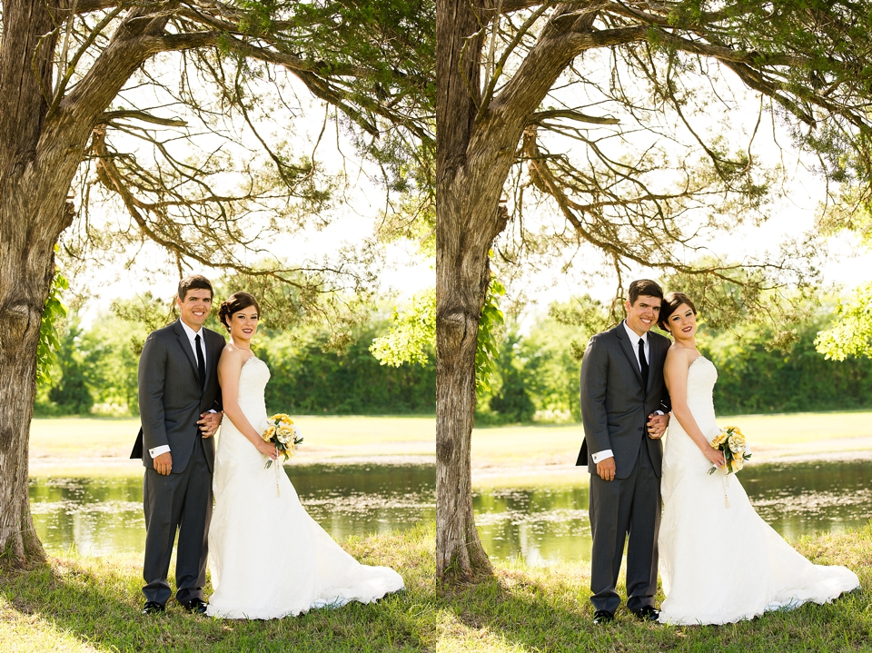 gore-ok-wedding-photographer_0262