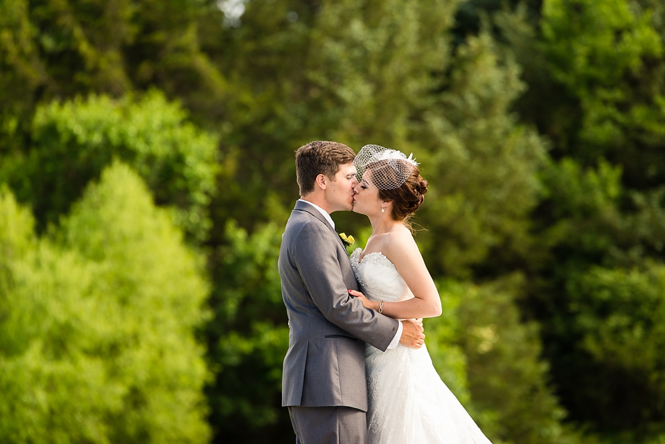 gore-ok-wedding-photographer_0266