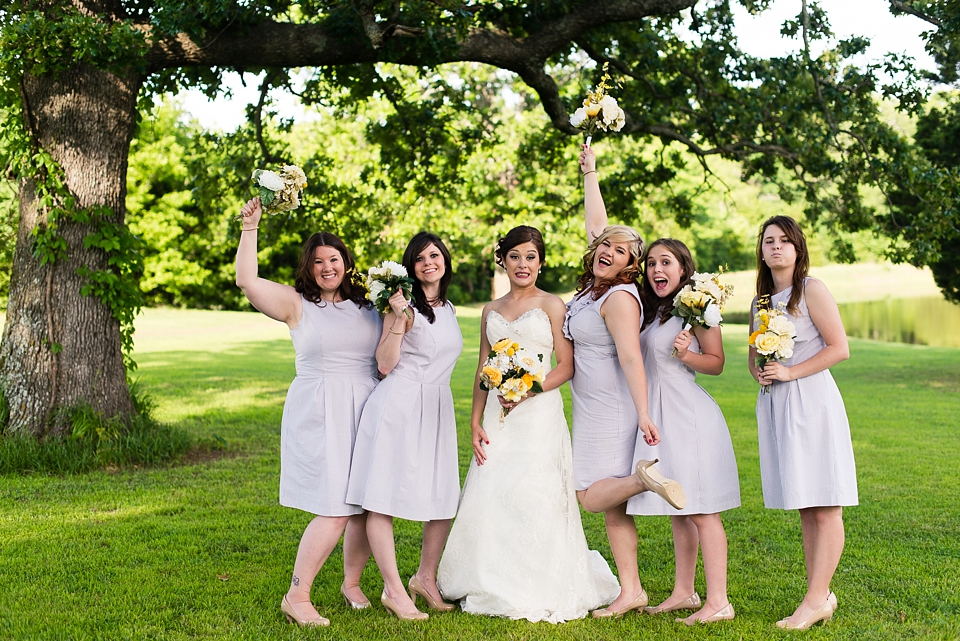 gore-ok-wedding-photographer_0272