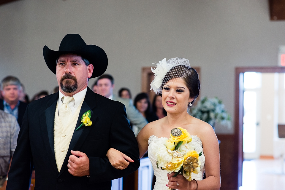 gore-ok-wedding-photographer_0275