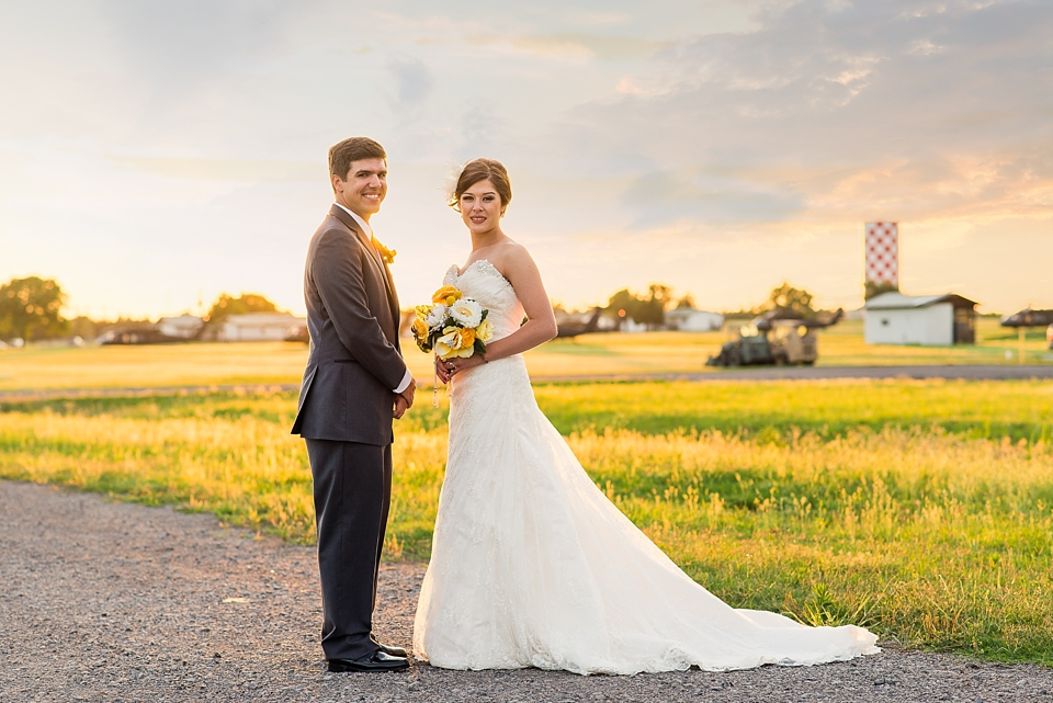 gore-ok-wedding-photographer_0283