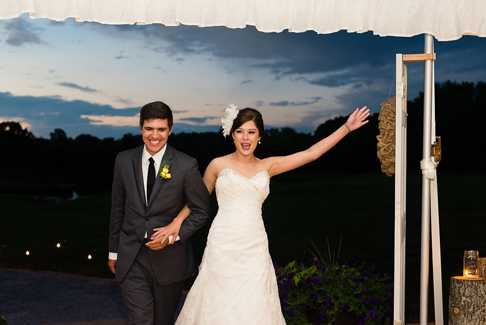 gore-ok-wedding-photographer_0291
