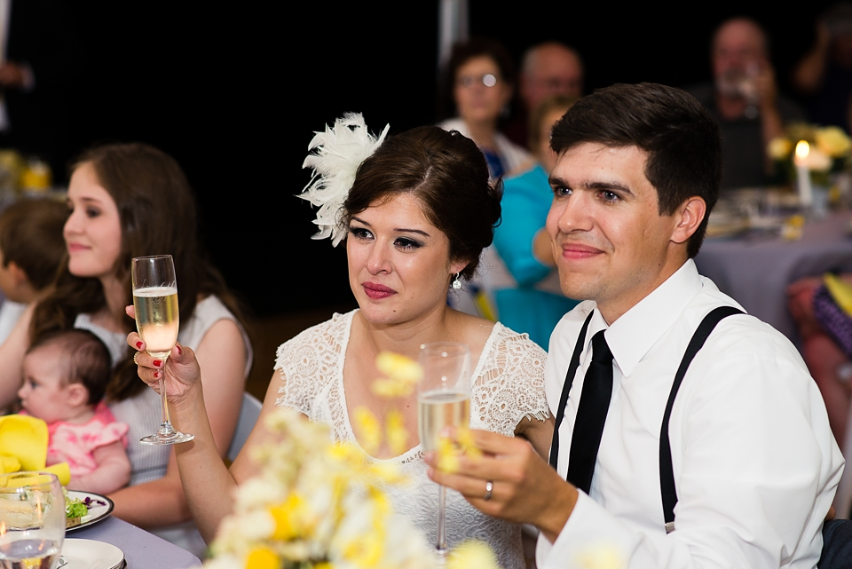 gore-ok-wedding-photographer_0308