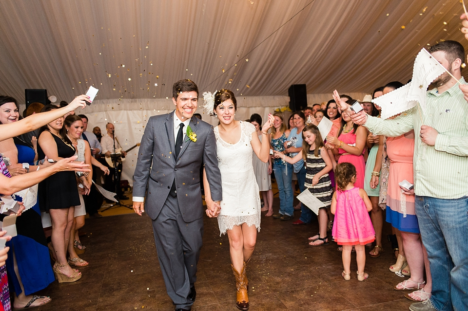 gore-ok-wedding-photographer_0322