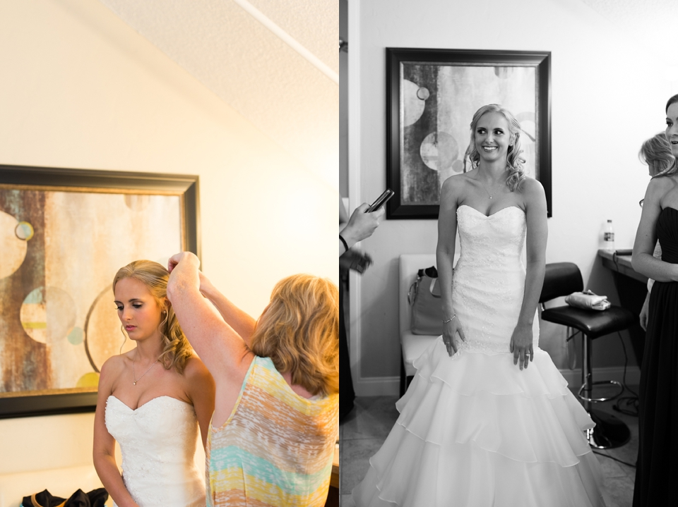 stonegate-mansion-wedding_0195