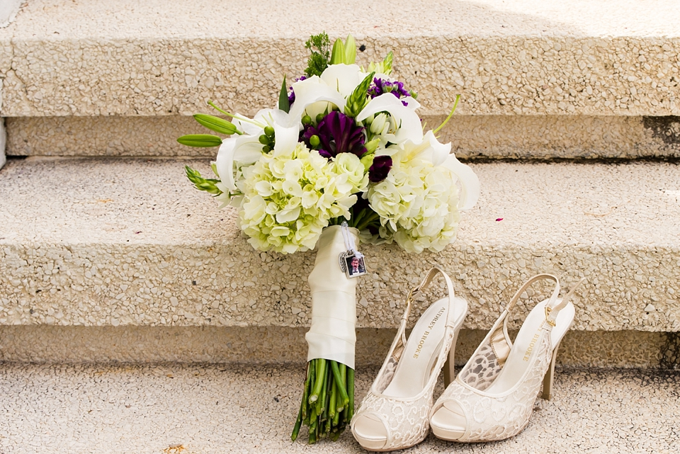 stonegate-mansion-wedding_0196