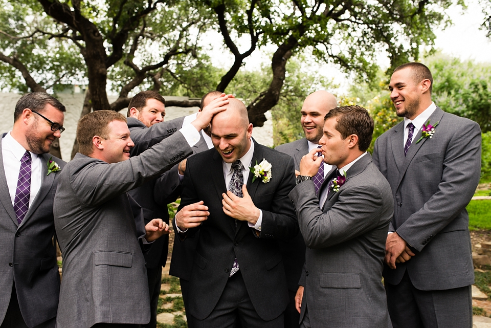 stonegate-mansion-wedding_0205