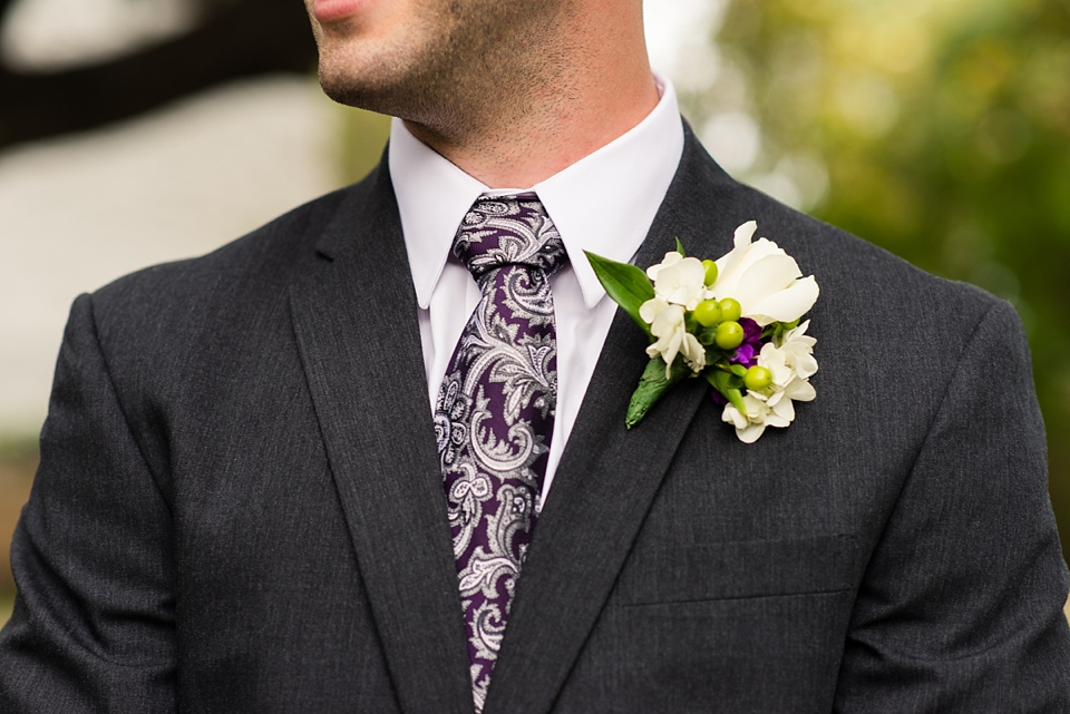 stonegate-mansion-wedding_0206
