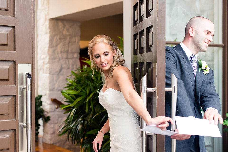 stonegate-mansion-wedding_0208