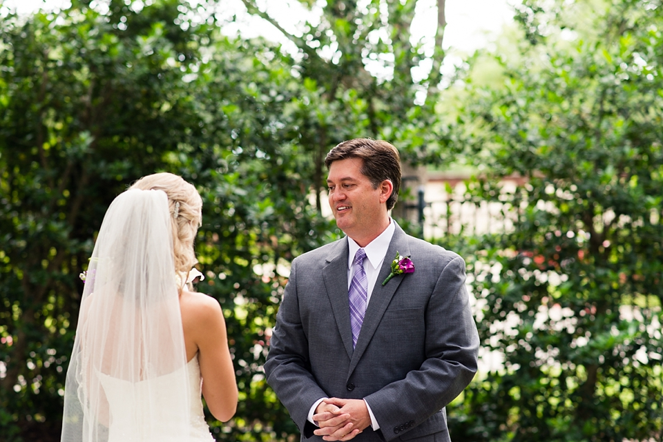 stonegate-mansion-wedding_0210