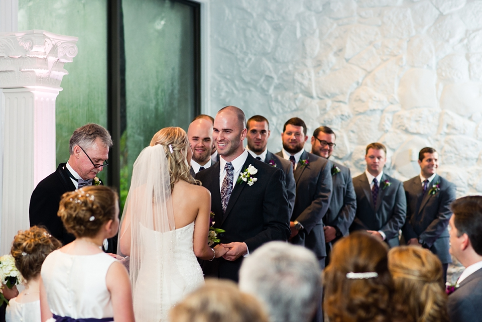 stonegate-mansion-wedding_0214