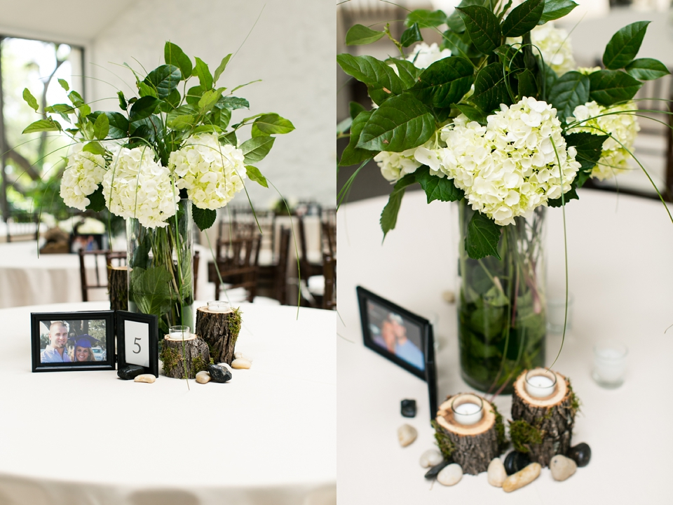 stonegate-mansion-wedding_0220