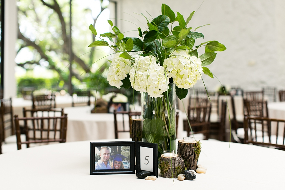 stonegate-mansion-wedding_0221