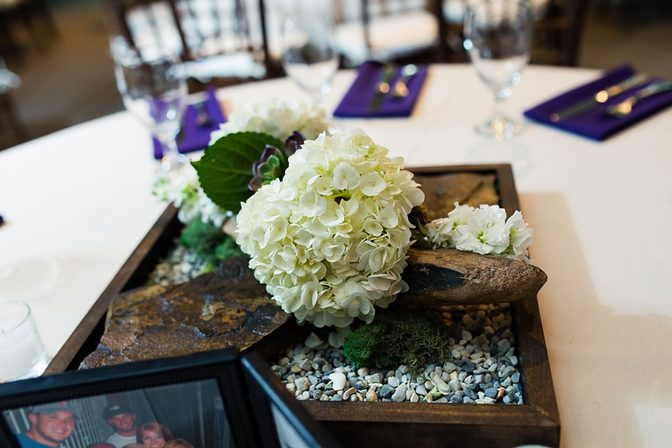 stonegate-mansion-wedding_0223