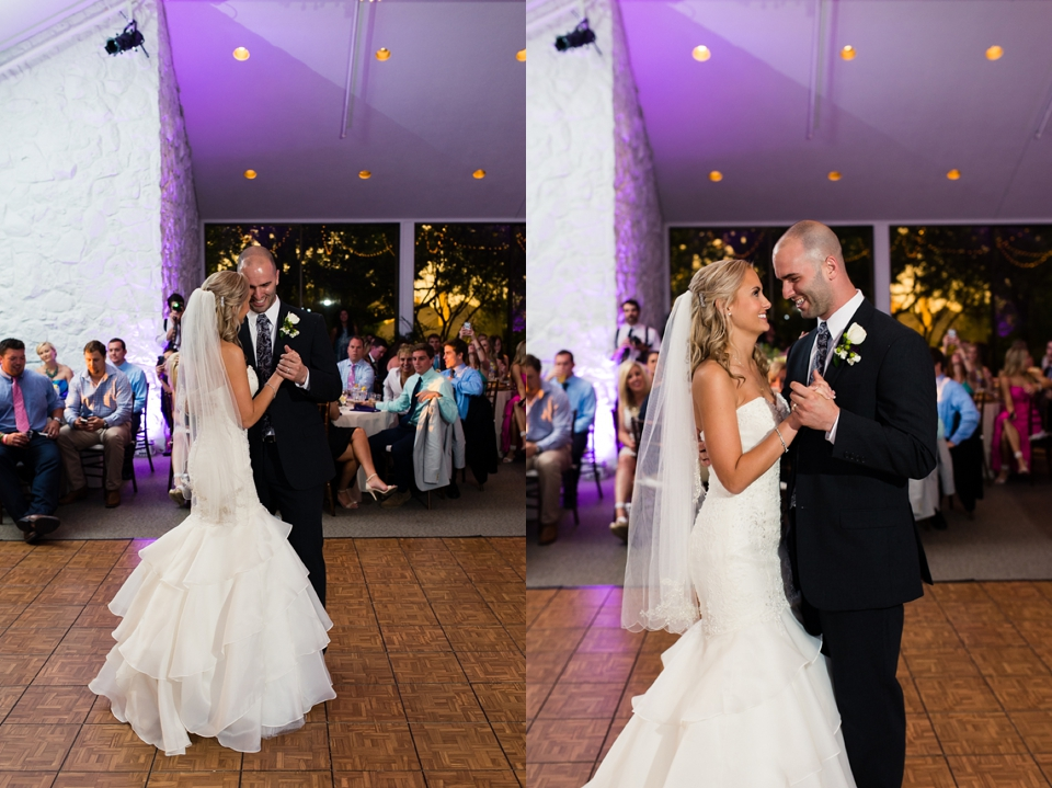 stonegate-mansion-wedding_0227