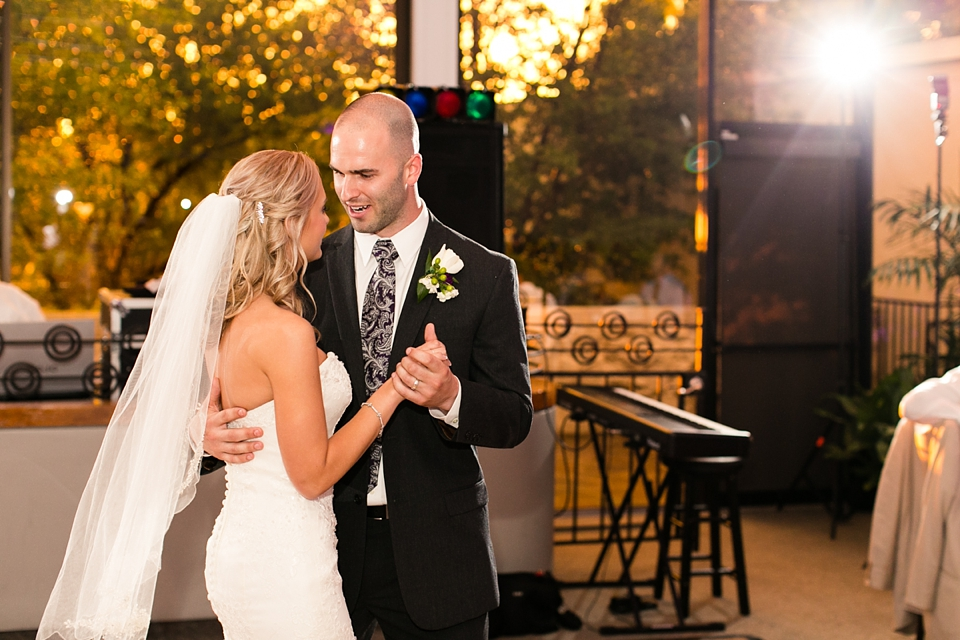 stonegate-mansion-wedding_0228