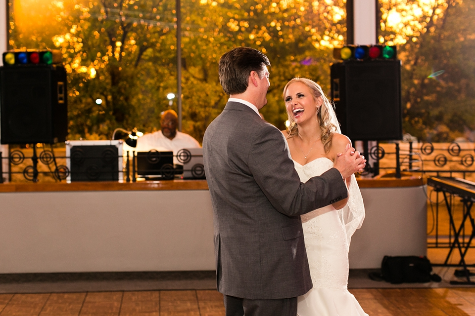stonegate-mansion-wedding_0231