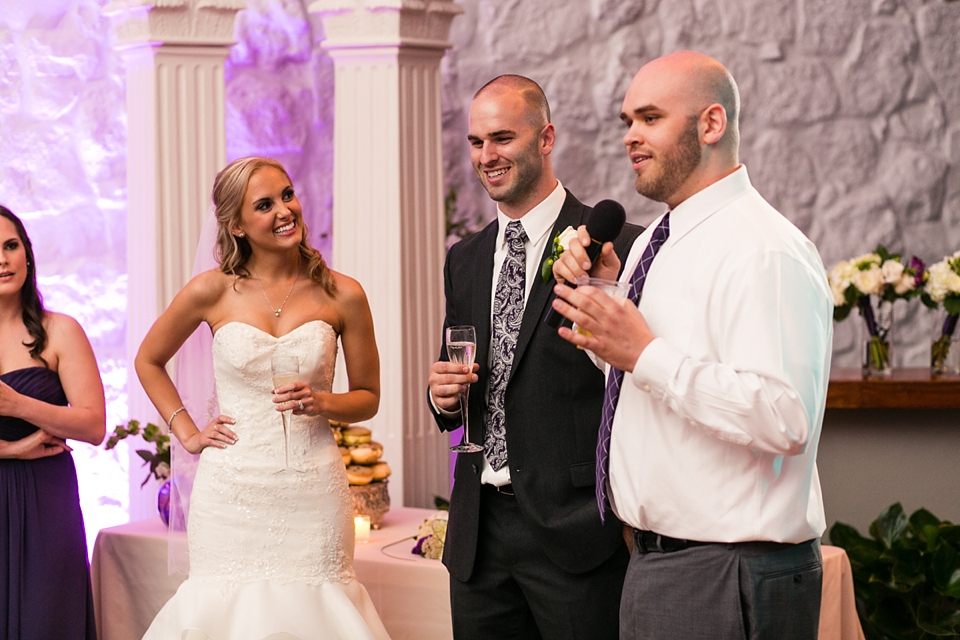 stonegate-mansion-wedding_0233