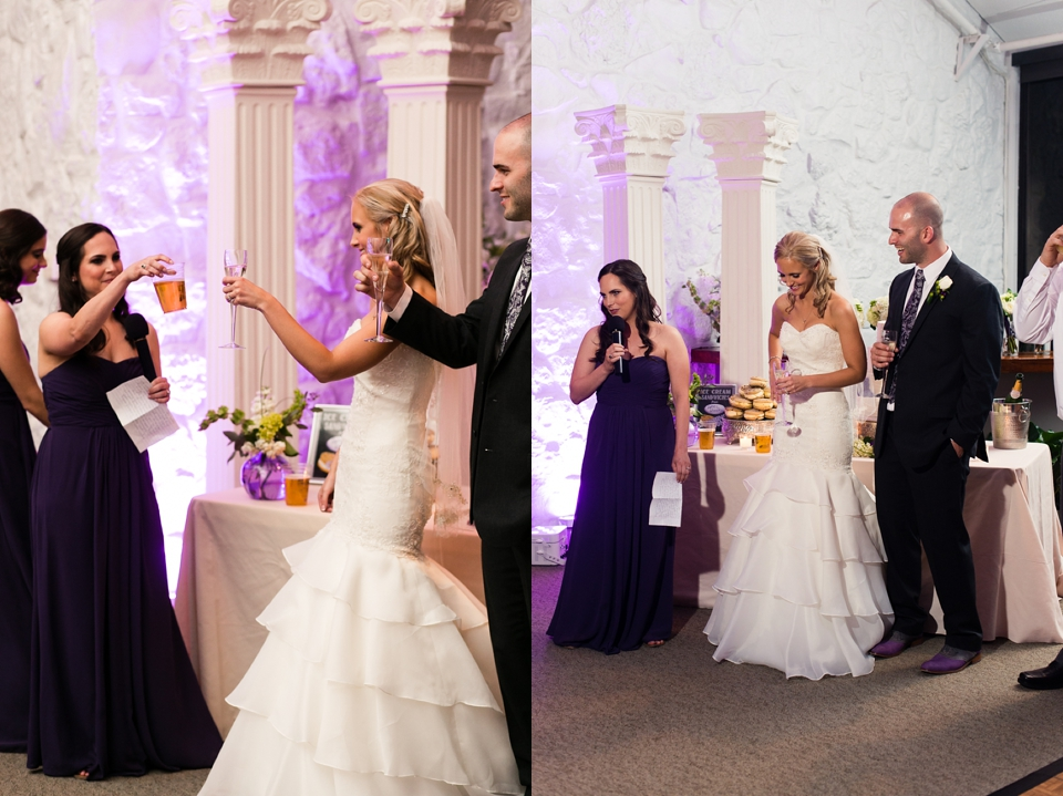 stonegate-mansion-wedding_0234