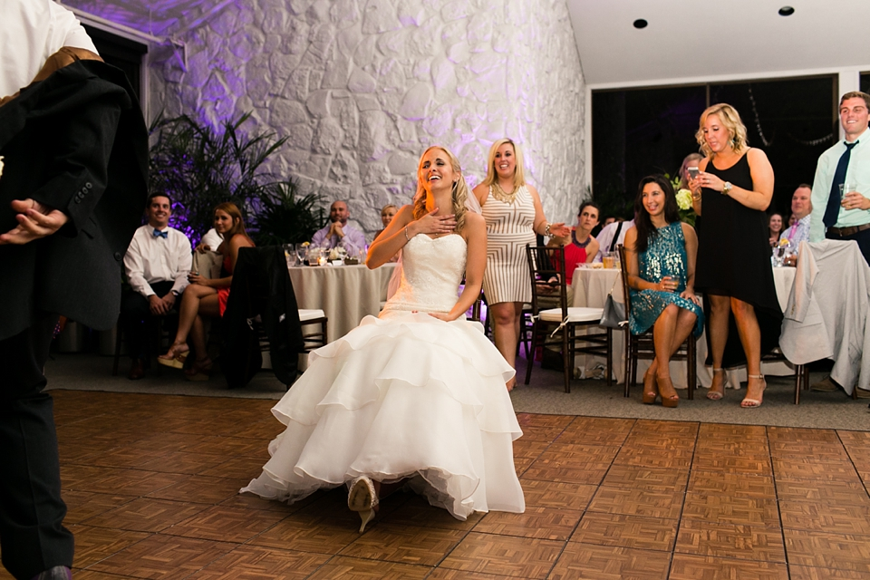 stonegate-mansion-wedding_0245
