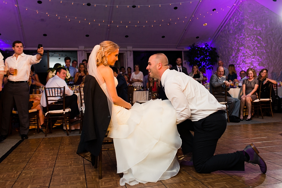 stonegate-mansion-wedding_0246