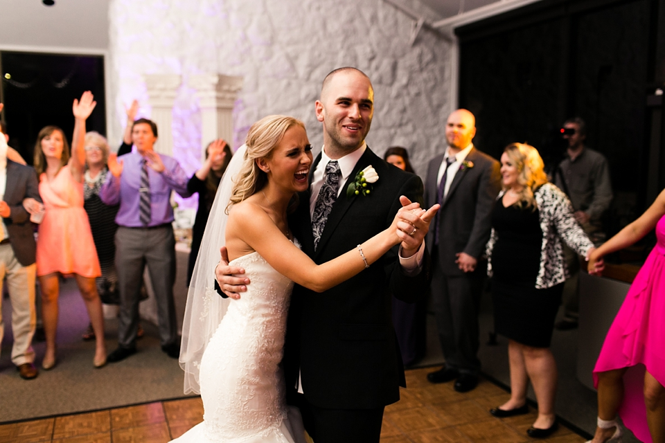 stonegate-mansion-wedding_0251