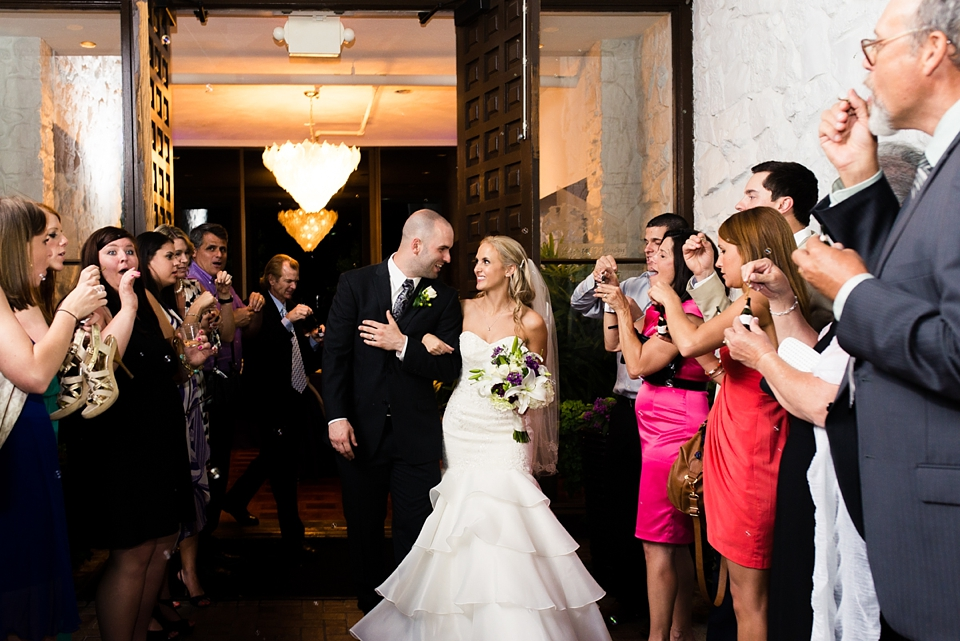 stonegate-mansion-wedding_0252