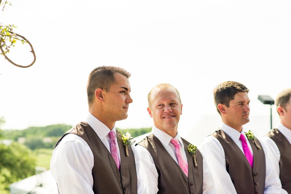 aledo-tx-wedding012.JPG