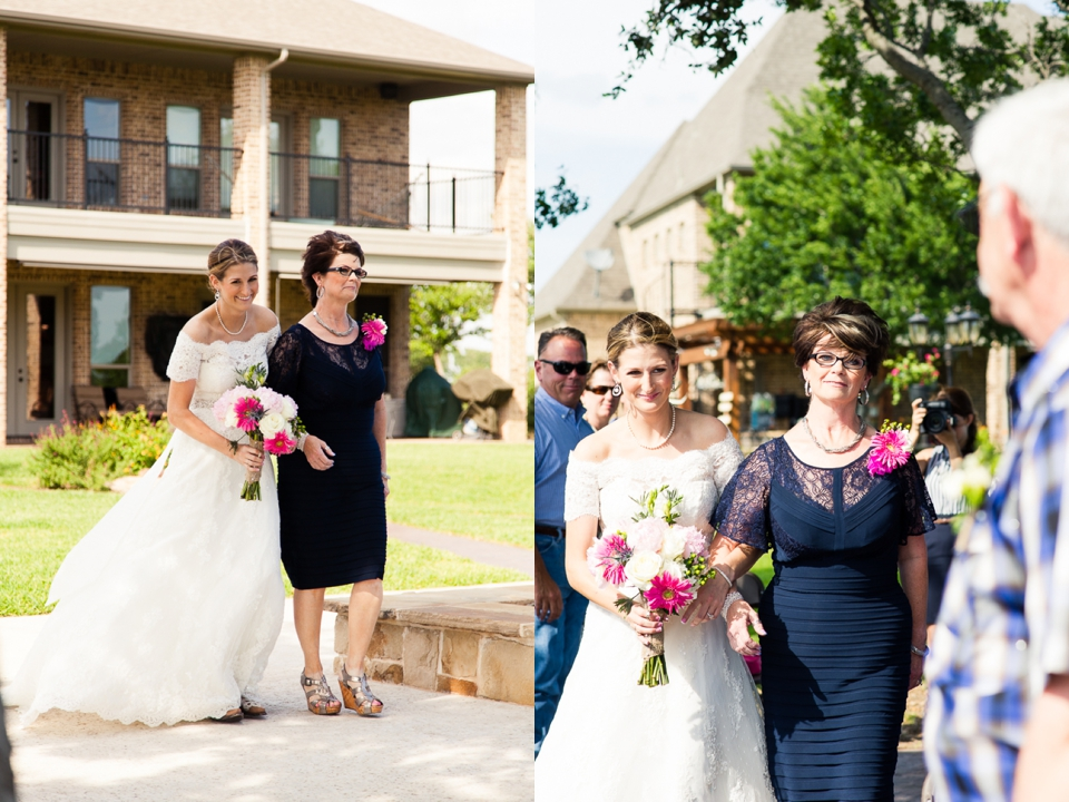 aledo-tx-wedding013.JPG