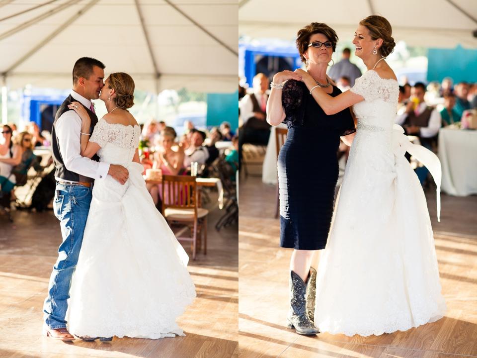 aledo-tx-wedding036.JPG