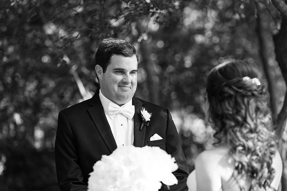 le-beaux-chateau-wedding_0090.jpg