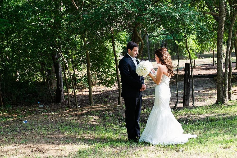 le-beaux-chateau-wedding_0092.jpg