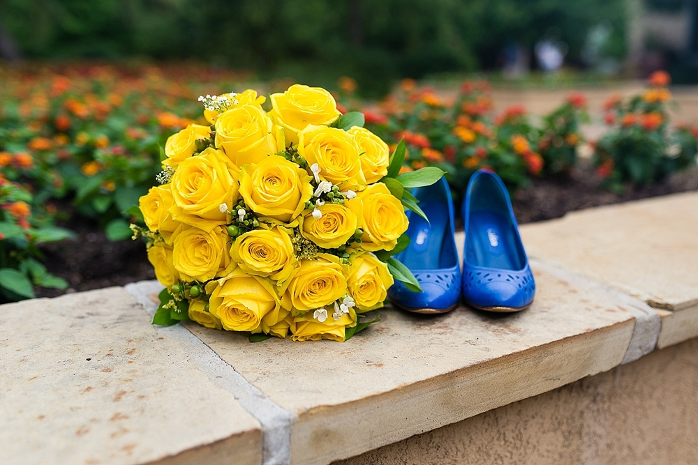 ft-worth-botanic-gardens-wedding_0002.jpg