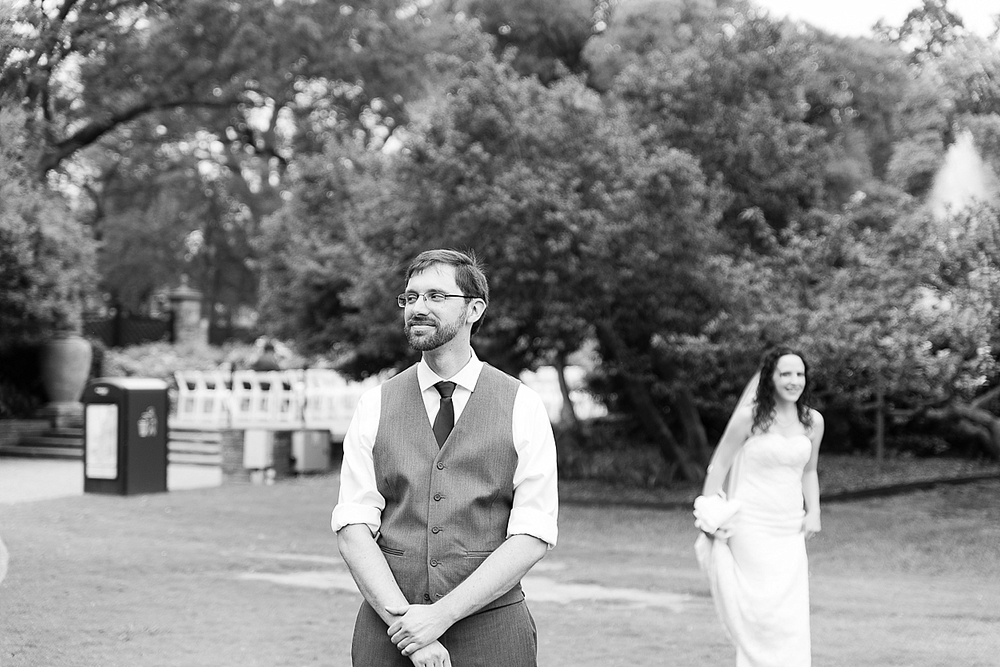 ft-worth-botanic-gardens-wedding_0005.jpg