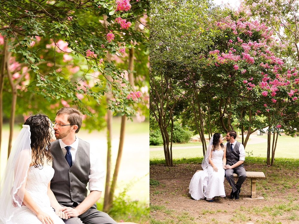 ft-worth-botanic-gardens-wedding_0007.jpg