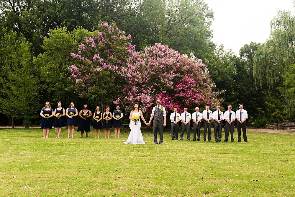 ft-worth-botanic-gardens-wedding_0010.jpg