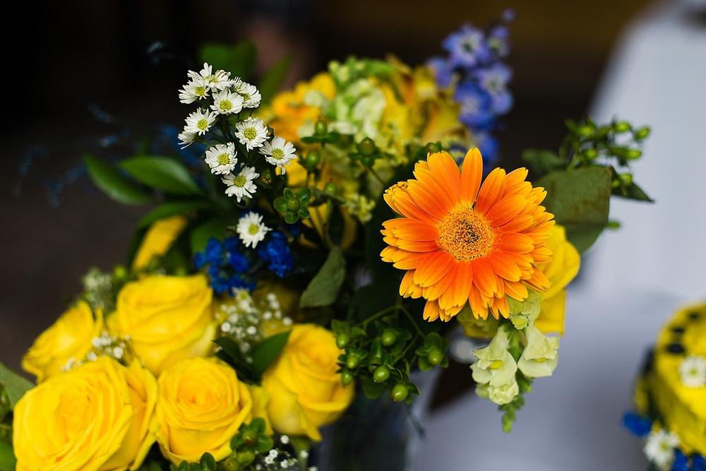 ft-worth-botanic-gardens-wedding_0023.jpg