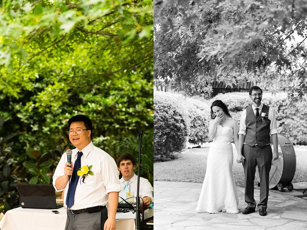 ft-worth-botanic-gardens-wedding_0029.jpg