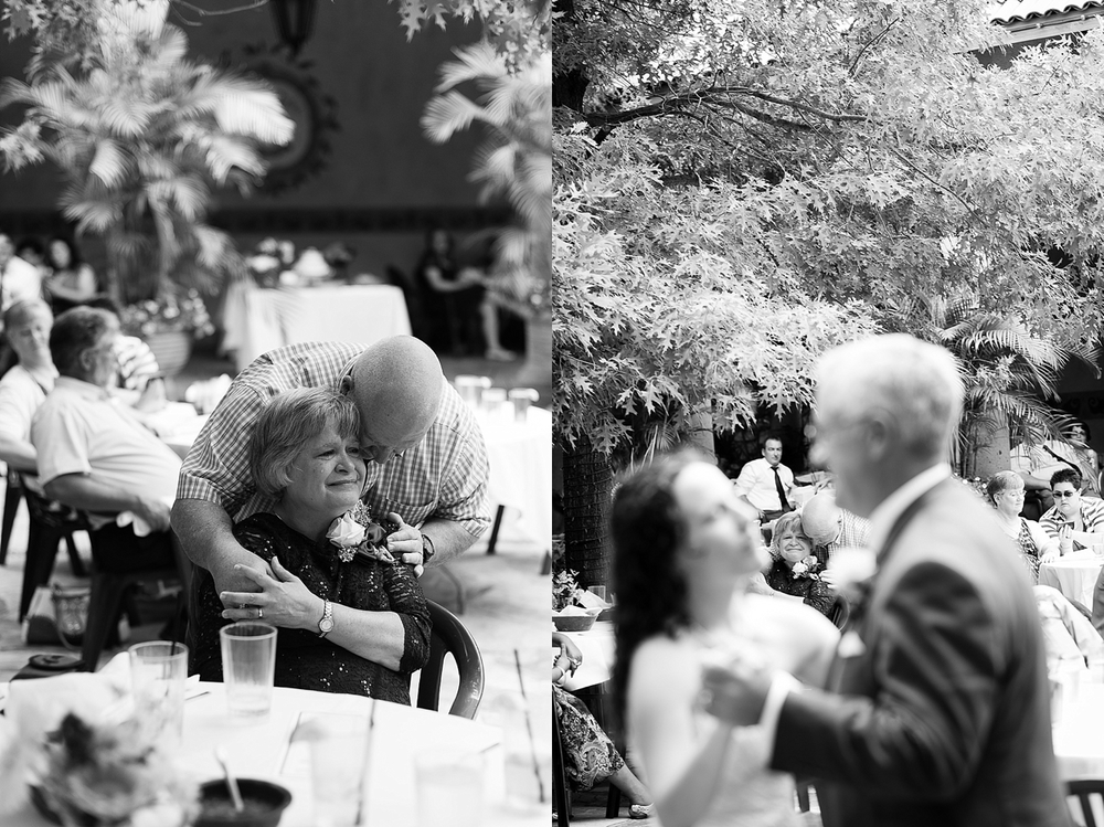 ft-worth-botanic-gardens-wedding_0032.jpg