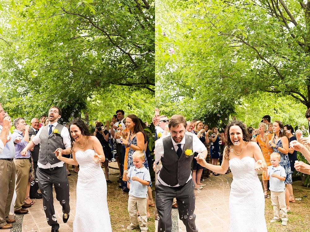 ft-worth-botanic-gardens-wedding_0040.jpg